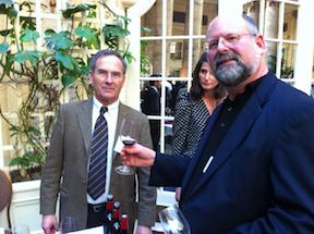 bordeaux wine 2008