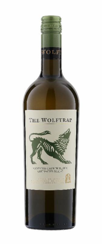 wolftrap